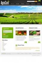 Agrocom 2